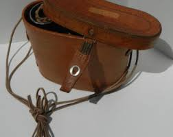 Leather Home Decor by Leather Cord Case Etsy