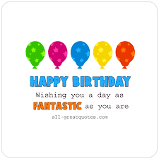 free birthday cards for facebook happy birthday animated card