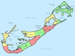 map usa bermuda bermuda map printable travel maps of bermuda moon travel guides