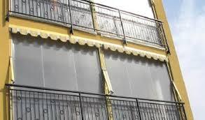 balkon wetterschutz wetterschutz für den balkon zum werkspreisallwetterschutz