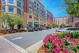 Reafield Village Apartments by Top 95 2 Bedroom Apartments For Rent In Matthews Nc P 2
