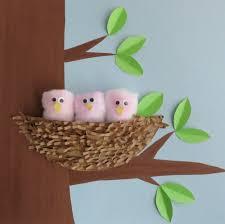 fluffy nesting favecrafts com