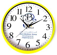 Plastic Wall Clock Plastic Wall Clock Suppliers And Manufacturers