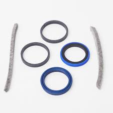 rotary lift 2 post cylinder seal kit rebuild kit pacoma cylinder