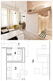 Small Spaces Design 43 Best Small Space Design Images On Pinterest Small Space