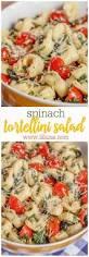 Easy Dinner Party Main Dishes - best 25 potluck side dishes ideas on pinterest potato recipes