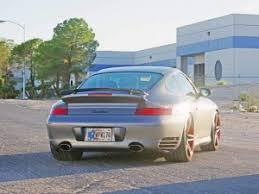 porsche 911 v8 conversion for sale renegade hybrids porsche 911 with ls7 v8 gm authority
