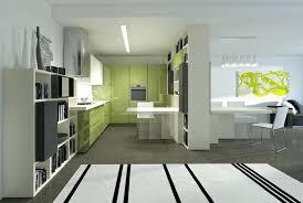 separation cuisine salle a manger separation cuisine ouverte sur le sejour ideeco cloison newsindo co