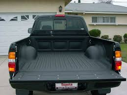 Rhino Bed Liner Cost Tx Truck Accessories Xtreme Liners Spray In Bed Liner