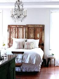 bedroom ideas cool paint in bedroom ideas bedroom furniture
