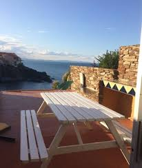 table d activit b b avec siege port vendres 2018 with photos top 20 places to stay in port
