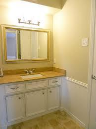 the flip how to save money updating your cabinet doors it u0027s