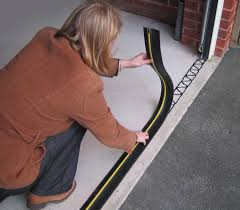 garage door seal replacement garage doors clopay garage door bottom seal installation single