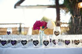 Wedding Ideas Low Key Wedding Reception Ideas Wedding Ideas Low Key 28 Images 19
