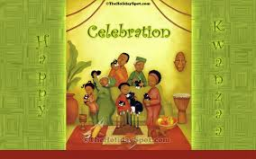 african american thanksgiving traditions kwanzaa wallpapers