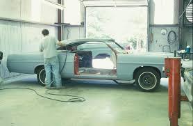 1967 ford galaxie 500 heacock classic insurance