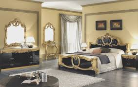 bedroom cool traditional bedroom ideas nice home design best and