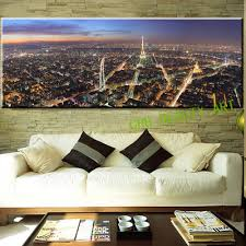 compare prices on paris canvas paintings online shopping buy low
