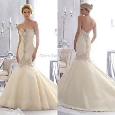 wedding dress suppliers 130 best charla wedding images on bridal jewelry