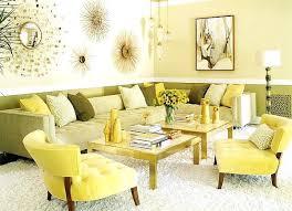 Retro Style Living Room Furniture Retro Style Living Room Furniture Retro Living Room Ideas And