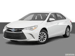 toyota hybrid camry photos and 2017 toyota camry hybrid sedan photos kelley