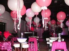 balloon delivery knoxville tn cardiff balloons can also deliver our fab service to caerphilly