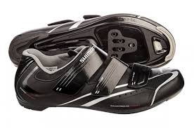 bike riding sneakers cycling shoes u0026 bike riding shoes online reid cycles