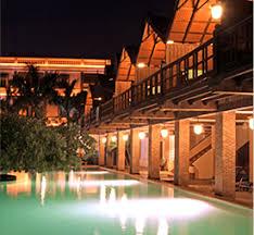 Cottages In Pondicherry Near The Beach by Best French Hotel In Pondicherry Hotel Mango Hill