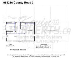 064266 dufferin rd 3 east garafraxa real estate