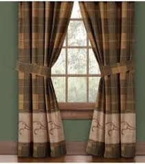 Valance And Drapes Valances U0026 Drapes Just Camo