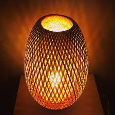 Luminaire Boule Ikea by Badleuchte Ikea Ledare Led Lampe Gx53 1000 Lm Dimmbar Tv Storage