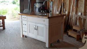 kitchen work island concept inspiration ornament table antique butcher block flooring