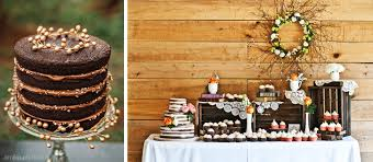 la creme wedding cakes u2013 the most beautiful and delicious wedding