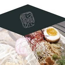 table to stix evanston table to stix ramen evanston restaurants pinterest ramen