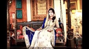 wedding dress in pakistan wedding dress wedding dresses 2016