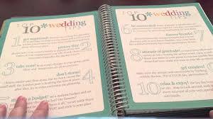 wedding planner organiser wedding stylish to wedding planner book fabulous binder