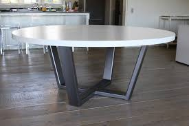 custom dining tables for new york city u0026 montauk long island ny