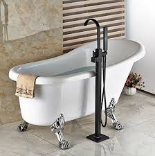 Bathroom Faucet Reviews by 1528 Best Best Freestanding Tub Faucets Images On Pinterest Room