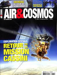 Art Et Decoration Abonnement Www Journaux Fr Air U0026 Cosmos
