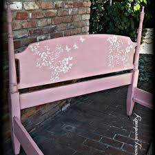 Shabby Chic Twin Bed by Best Pink Shabby Chic Bedding Products On Wanelo