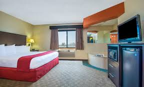 hotels in ames iowa decorating idea inexpensive wonderful at