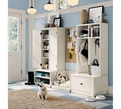 White Wardrobe Closet Closet Design Chic Baby Wardrobe Closet Clever Closet For