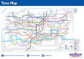 Underground Map The Verve Richard Ashcroft Men U0027s Sweatshirt London Underground