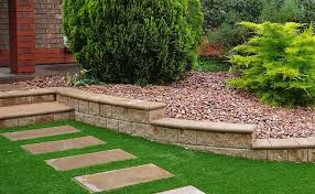 front garden design five landscaping ideas for front gardens on a budget