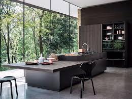 cuisine cesar prix 418 best cuisines images on architecture australia and