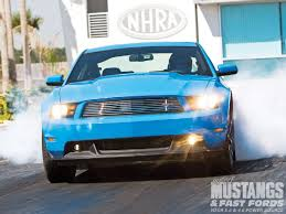 5 0 mustang and fast fords 2011 ford mustang gt mustangs fast fords
