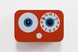 modern cuckoo clocks designer cuckoo clocks black forest cuckoo