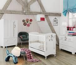Culle Neonato Ikea by Culle E Lettini Per Neonati Con Marche Per Bambini E Culle Marche