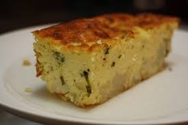 Barefoot Contessa Family Style Not Eating Out Potato Basil Frittata Something New Everyday