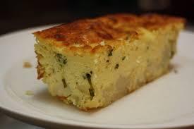 not eating out potato basil frittata something new everyday
